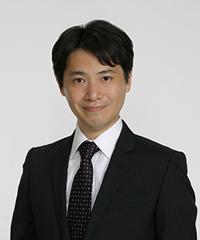 小松崎 哲史